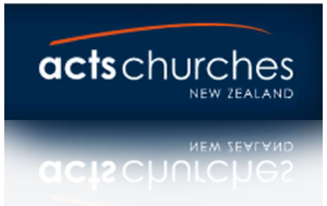 acts-churches