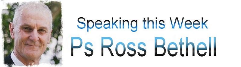 Ross-G-Bethell